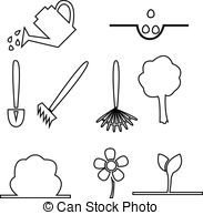 Sead Clip Art Vector Graphics. 6 Sead EPS clipart vector and stock.