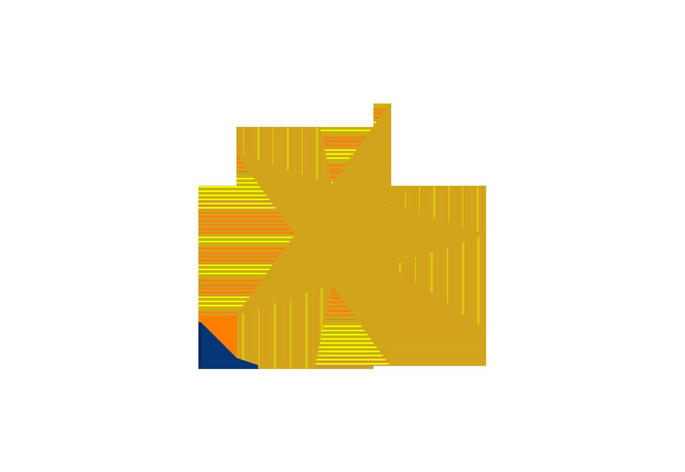 Seadrill logo.