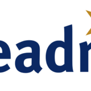 Seadrill (SDRL) Shares Gap Down to $5.50.