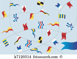 Seafaring Clipart EPS Images. 334 seafaring clip art vector.