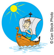 Tripper Clip Art and Stock Illustrations. 68 Tripper EPS.