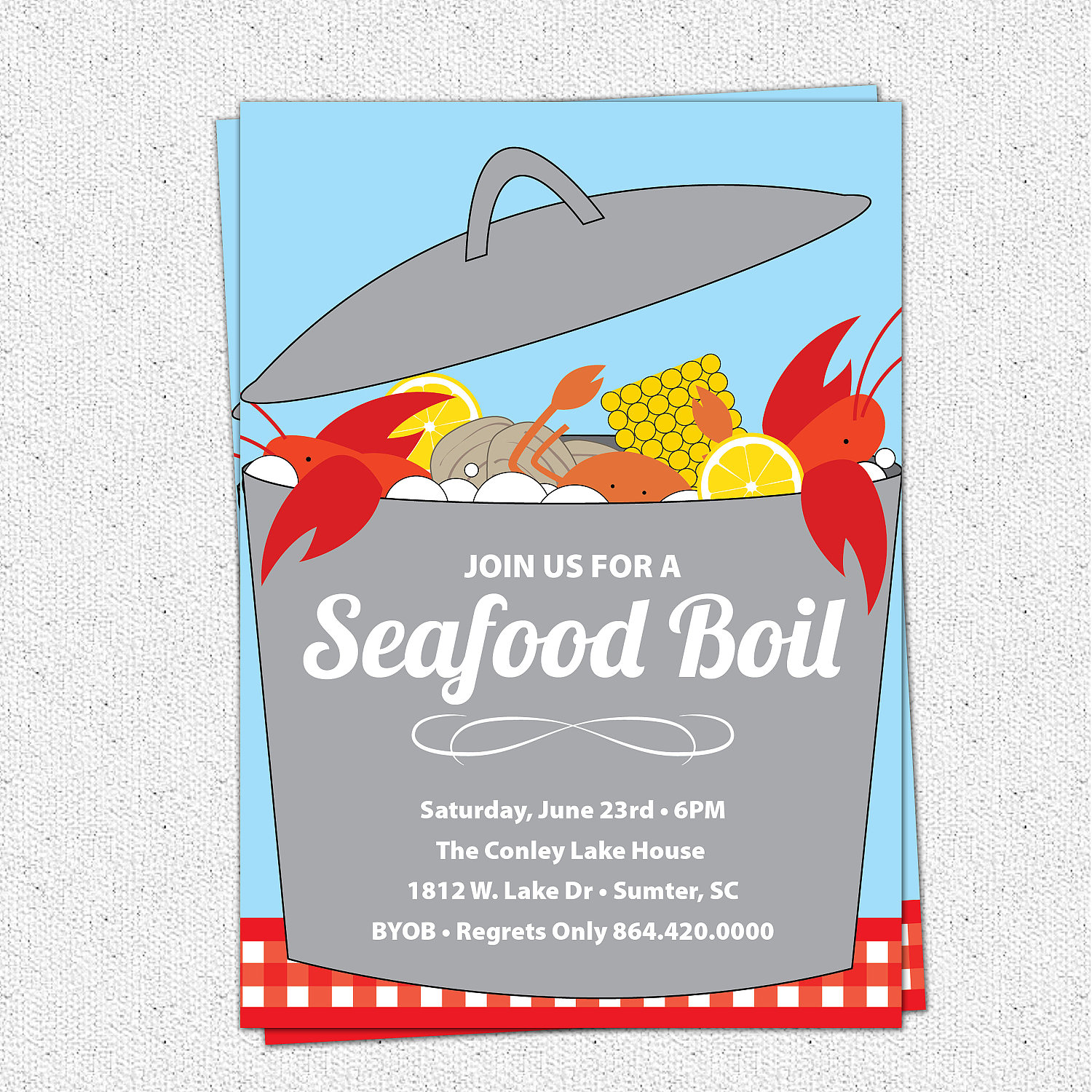 Free Shrimp Boil Cliparts, Download Free Clip Art, Free Clip.