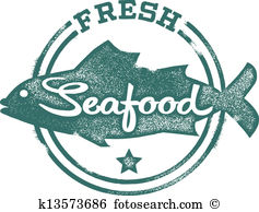 Seafood Clipart EPS Images. 18,249 seafood clip art vector.