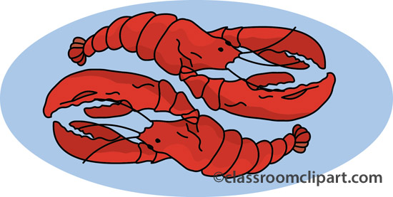 Seafood Clipart & Seafood Clip Art Images.
