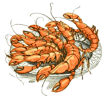 Free Seafood Cliparts, Download Free Clip Art, Free Clip Art.