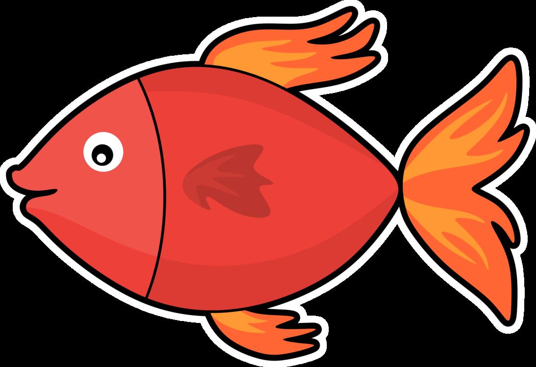 Fish,Beak,Seafood PNG Clipart.