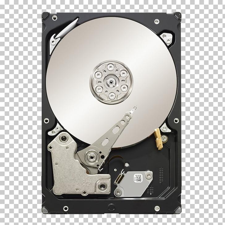Hard Drives Serial ATA Terabyte Seagate Technology Data.