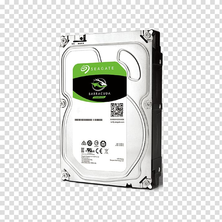 seagate png #5