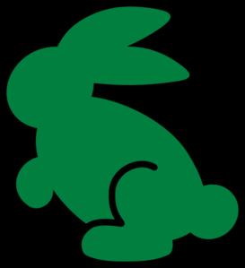 Sea Green Clipart.