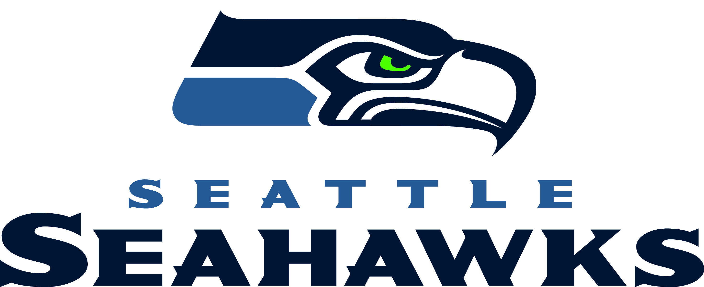 Free Seattle Seahawks, Download Free Clip Art, Free Clip Art.
