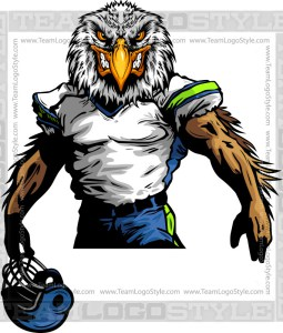 Football Clipart Images Archives.