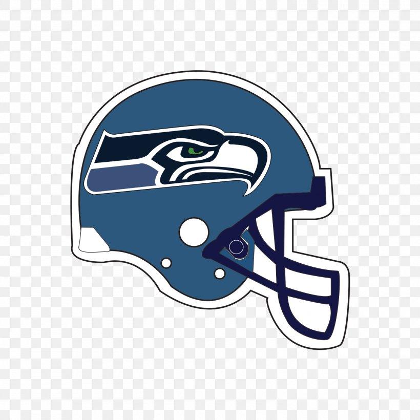 Seattle Seahawks NFL The NFC Championship Game Washington.