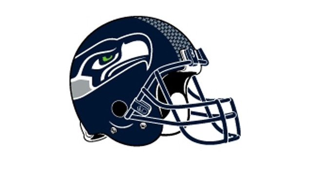 Free Seahawks Cliparts, Download Free Clip Art, Free Clip.