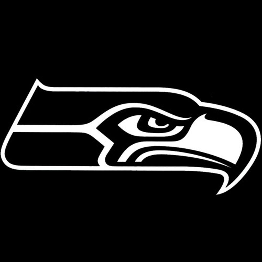 Seattle Seahawks 8\
