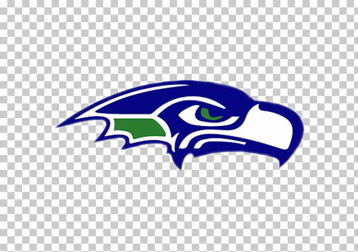 Seattle Seahawks Bremerhaven Seahawks NFL American football.