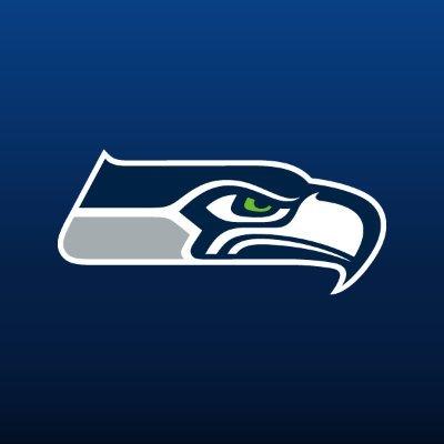 Seattle Seahawks (@Seahawks).