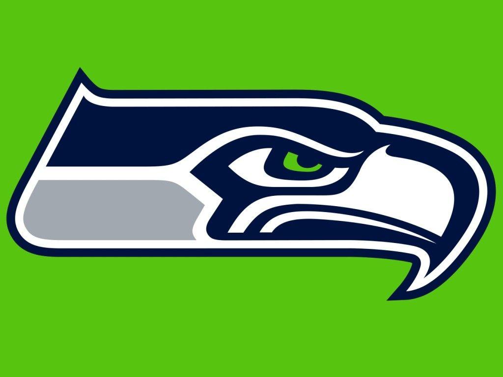 seattle seahawks logo 2013.