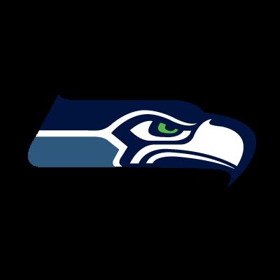 Seattle Seahawks logo vector (.AI, 294.88 Kb) download.