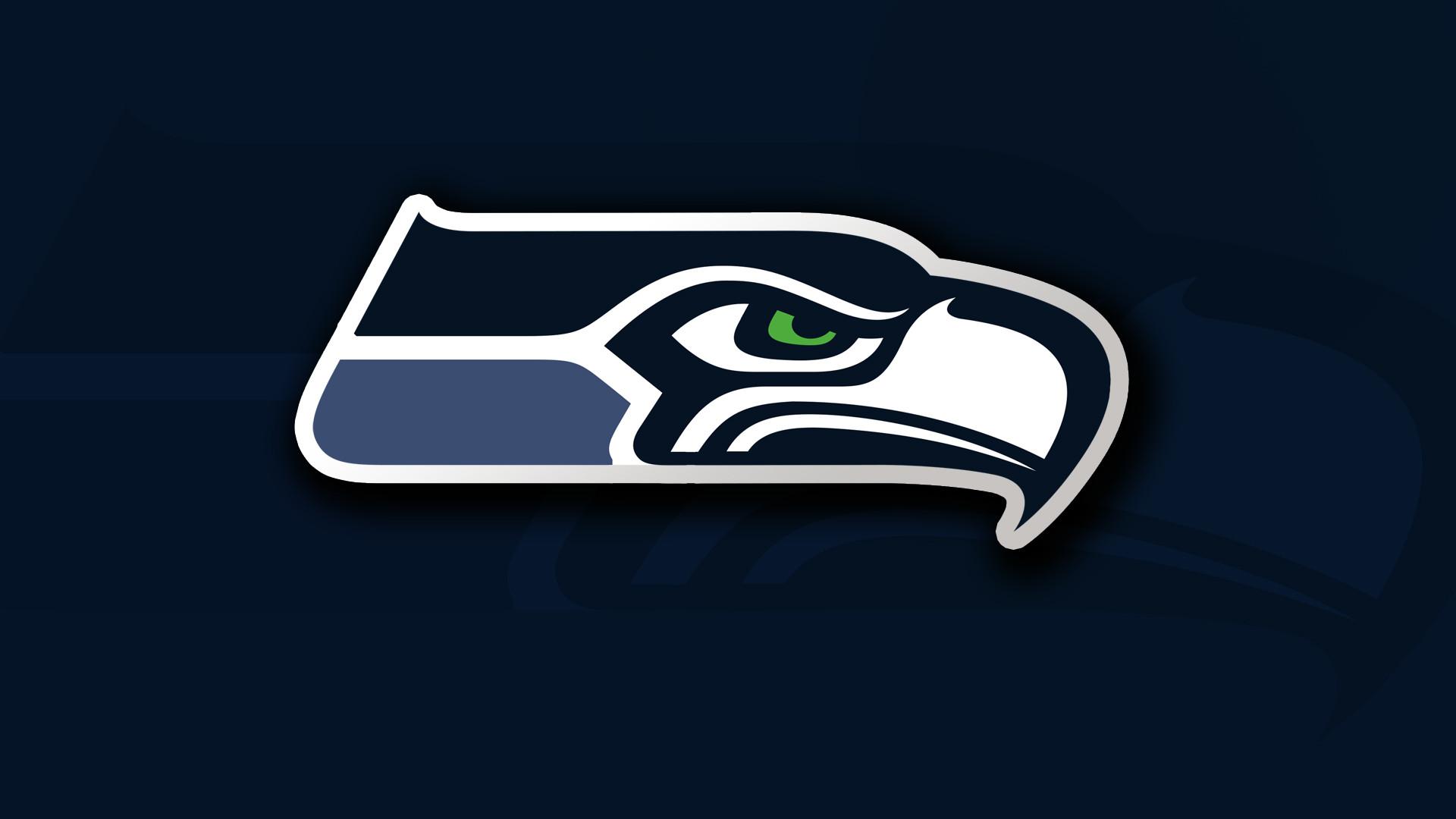 Seahawks Logo Wallpaper Pics (69+ images).