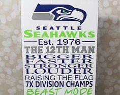 Seahawks Super Bowl Clip Art.