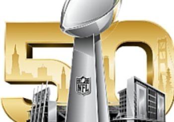 2017 Super Bowl.