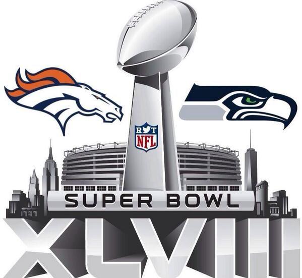 25+ best ideas about Seahawks Super Bowl on Pinterest.