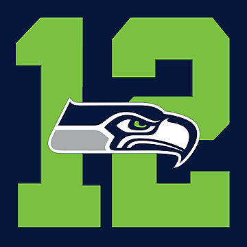 Free Go Seahawks Cliparts, Download Free Clip Art, Free Clip.