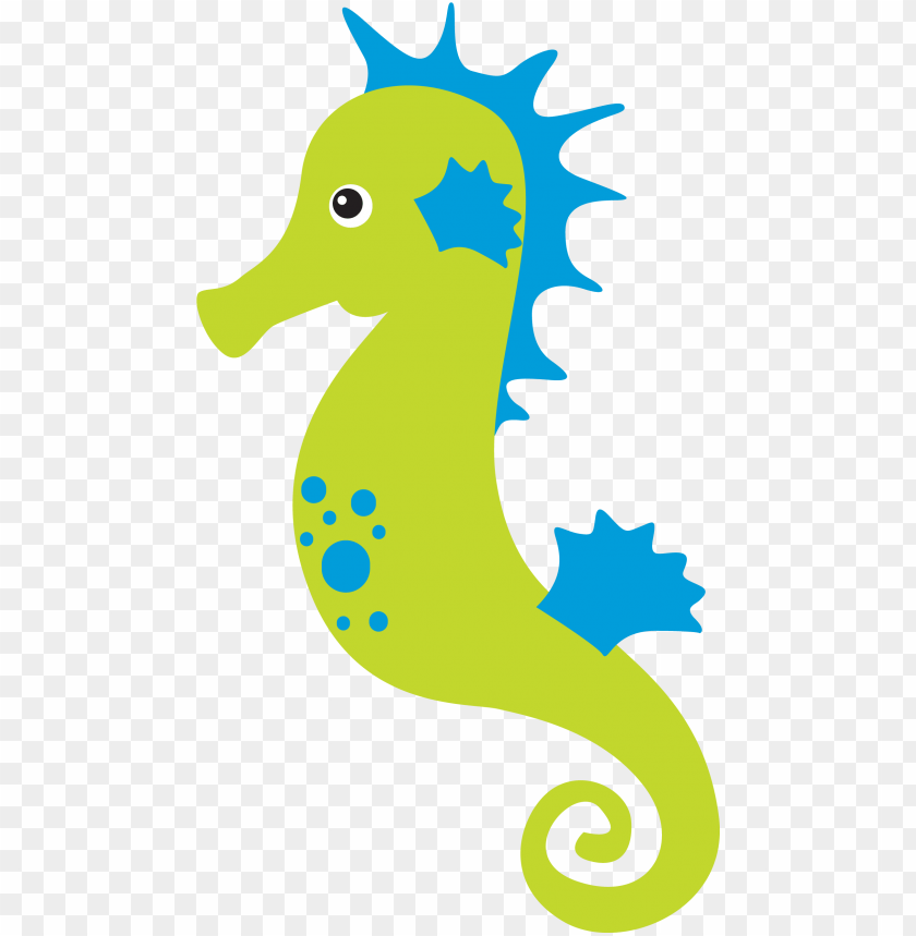 seahorse clipart png.