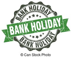 Bank holiday Clip Art and Stock Illustrations. 1,899 Bank holiday.