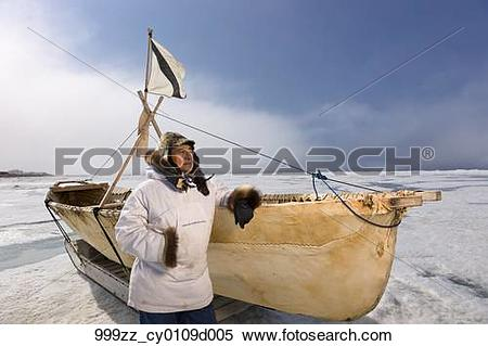 Seal skin Stock Photos and Images. 646 seal skin pictures and.