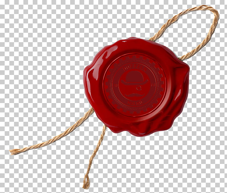 Paper Sealing wax Stock photography Rubber stamp, Seal PNG.
