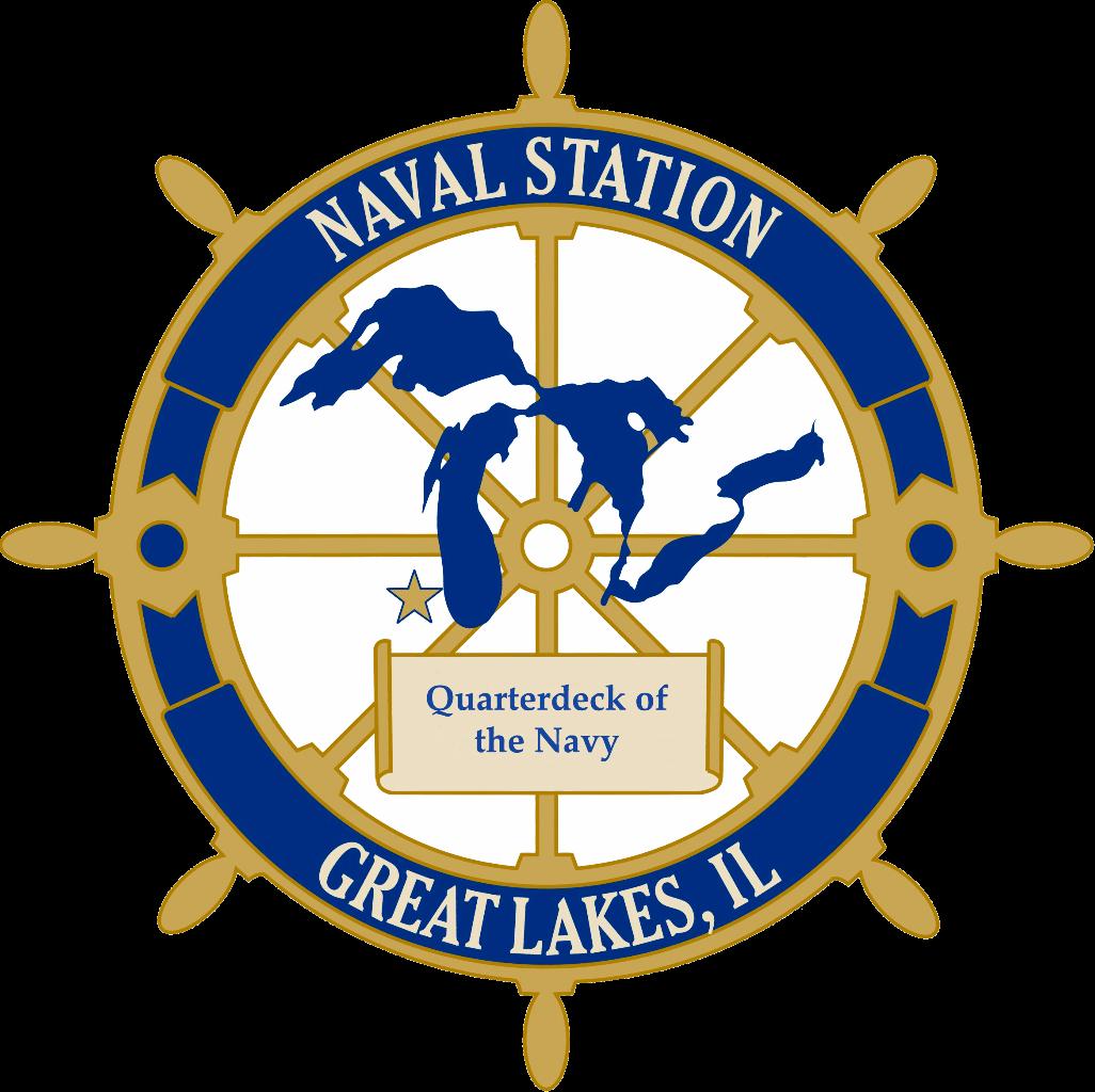 File:Seal of NAVSTA Great Lakes.svg.