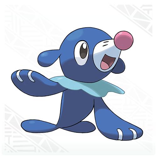 Starter Pokemon, Release Date Revealed for Pokemon Sun and Moon.