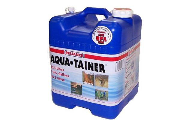 The Best Emergency Preparedness Supplies.