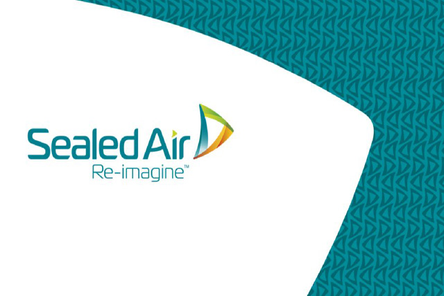 Sealed Air Solves Packaging Challenges for Amazon Vendors.