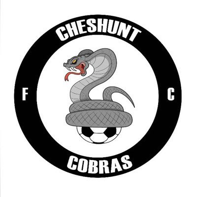 """Cheshunt Cobras FC on Twitter: """"A hattrick from @SamWatts12 and a."""