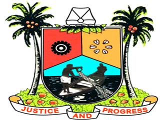 Lagos Sealed Off Hotel In Ikorodu Over Criminal Activities.