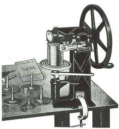 Clipart sealer.