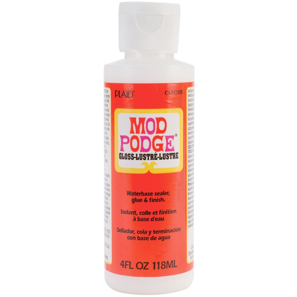 Buy Varnishes & Sealers From Mod.