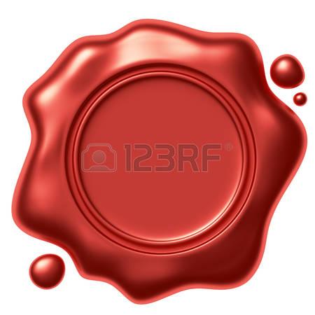 824 Sealing Stock Vector Illustration And Royalty Free Sealing Clipart.