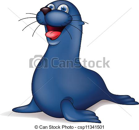 Seal Illustrations and Stock Art. 302,153 Seal illustration and.