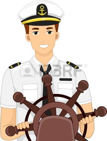 2,845 Seaman Stock Illustrations, Cliparts And Royalty Free Seaman.