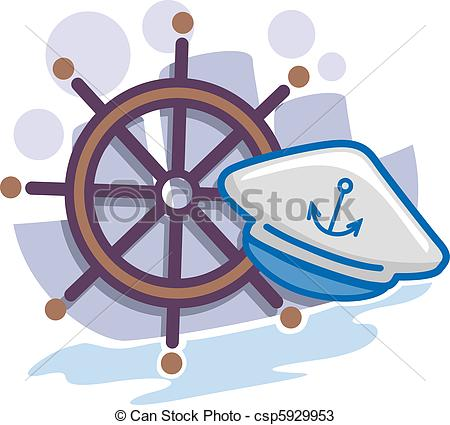 Seaman Illustrations and Stock Art. 1,867 Seaman illustration and.