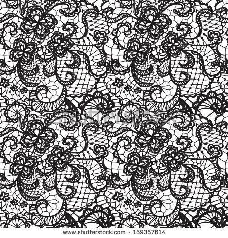 Simple Lace Patterns PNG Transparent Simple Lace Patterns.