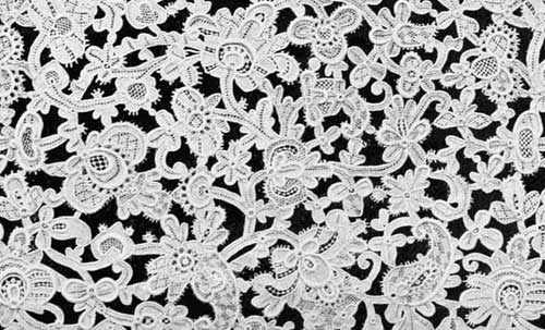 Lace Backgrounds: 250+ Free Textures and Patterns.