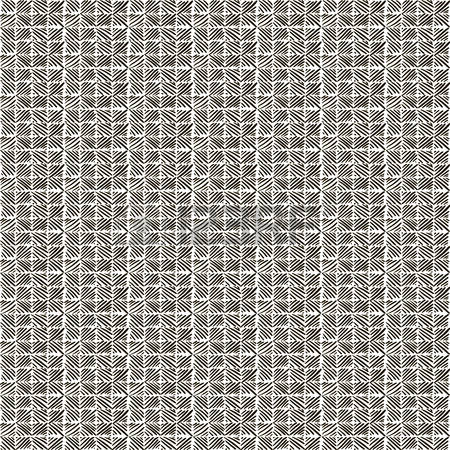 896,543 Seamless Texture Stock Vector Illustration And Royalty.