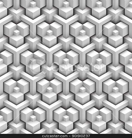 Texture pattern clipart.
