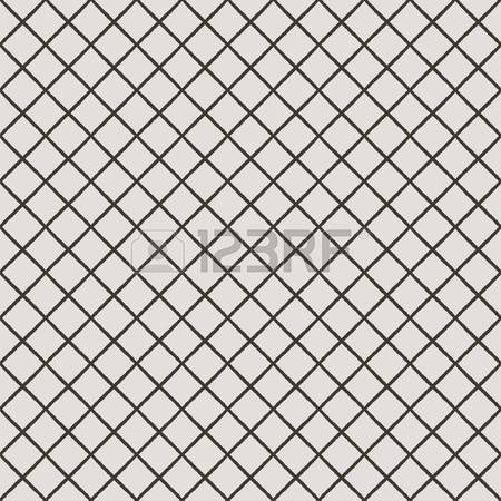 960,570 Seamless Texture Stock Vector Illustration And Royalty.