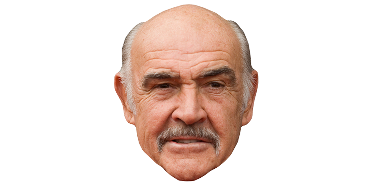 Sean connery png 3 » PNG Image.