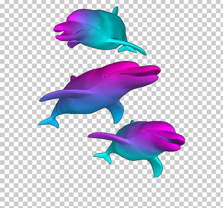 Vaporwave Seapunk Aesthetics Glitch Art PNG, Clipart.